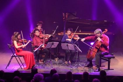 Marie-Odile-2017-Haydn (11)