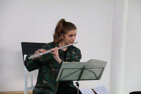Marie-Odile-2017-Haydn (3)