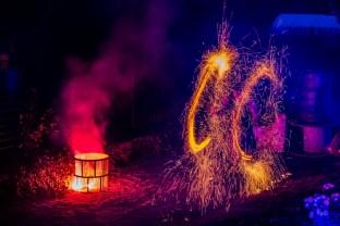2018-07-Lumières médiévales-0095
