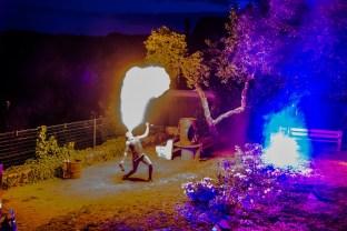 2018-07-Lumières médiévales-0109