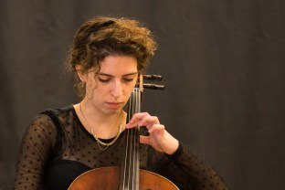 Alain - 2018-09-Haydn-AC-Dimanche-3433