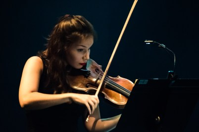 Alain - 2018-09-Haydn-AC-Dimanche-3483