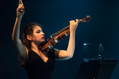 Alain - 2018-09-Haydn-AC-Dimanche-3508