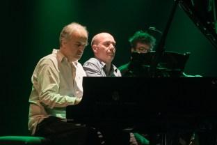 Alain - 2018-09-Haydn-AC-Dimanche-3555