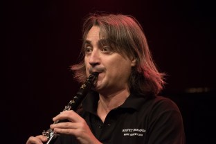 Alain - 2018-09-Haydn-AC-Dimanche-3620