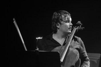 Alain - 2018-09-Haydn-AC-Dimanche-3676
