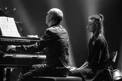 Alain - 2018-09-Haydn-AC-Dimanche-3692