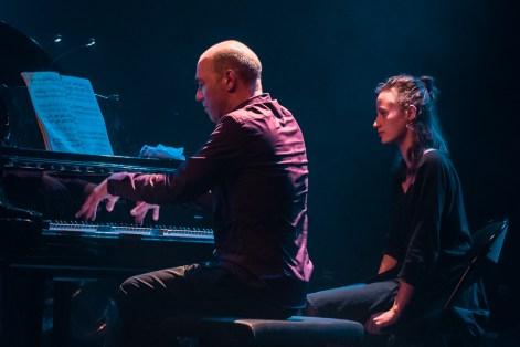 Alain - 2018-09-Haydn-AC-Dimanche-3712