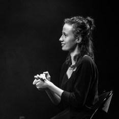 Alain - 2018-09-Haydn-AC-Dimanche-3717