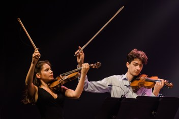 Alain - 2018-09-Haydn-AC-Dimanche-3759