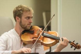 Alain - 2018-09-Haydn-AC-Jeudi-2884