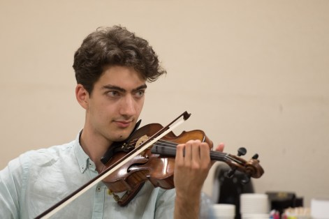 Alain - 2018-09-Haydn-AC-Jeudi-2949