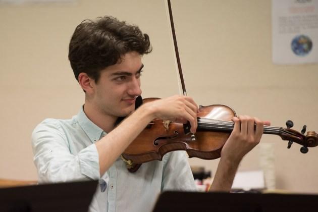 Alain - 2018-09-Haydn-AC-Jeudi-2981