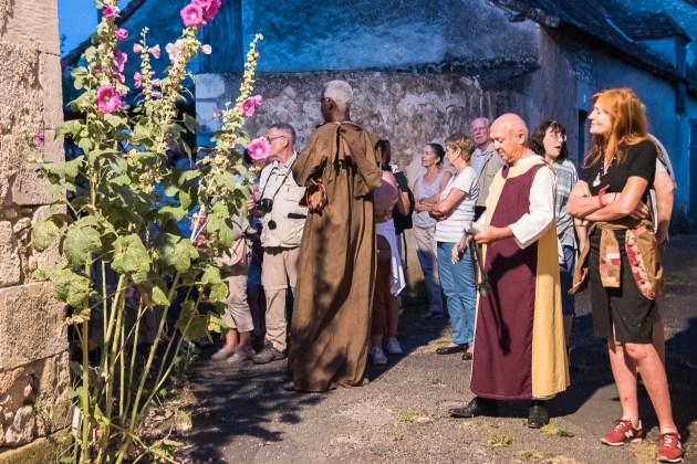 Alain 2019-07-Lumières médiévales-0008