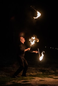 Alain 2019-07-Lumières médiévales-0048