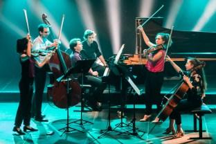 Alain-2019-Haydn Dimanche Alain-2732