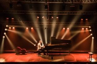 Alain-2019-Haydn Dimanche Alain-2745