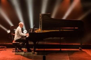 Alain-2019-Haydn Dimanche Alain-2746