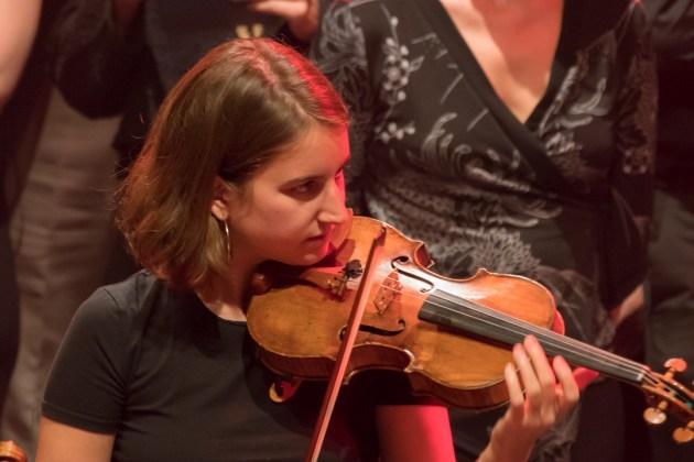 Alain-2019-Haydn Dimanche Alain-73
