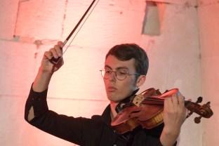 Alain-2019-Haydn Samedi Alain-2431