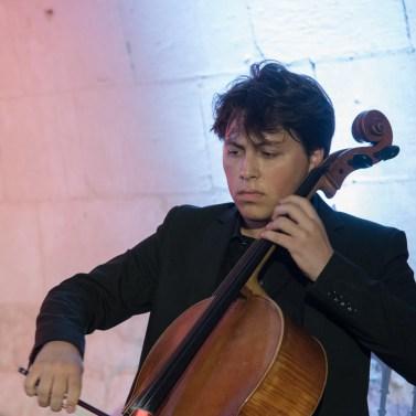 Alain-2019-Haydn Samedi Alain-2447