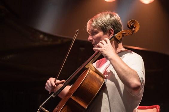 Alain-2019-Haydn Samedi Alain-2553