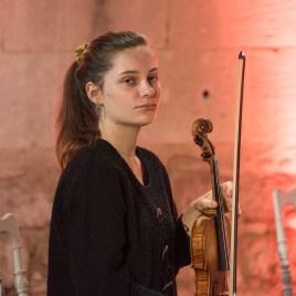 Alain-2019-Haydn Samedi Alain-2635