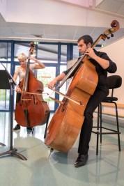 Franck-Haydn-2019-Franck-11