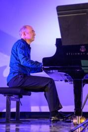Franck-Haydn-2019-Franck-70