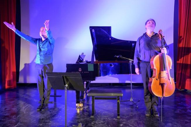Franck-Haydn-2019-Franck-75