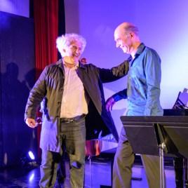 Franck-Haydn-2019-Franck-81