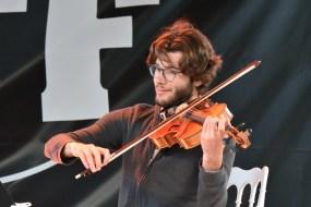 Rémy-RB - Haydn - jeudi - 011