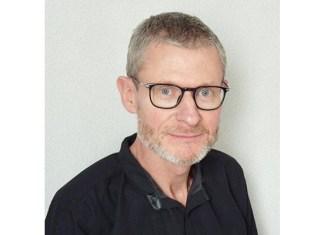 Bernard Cotet