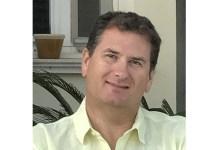Laurent Grange
