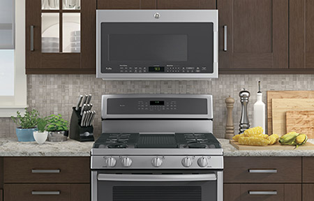 stainless-gallery-stainless_steel_ranges