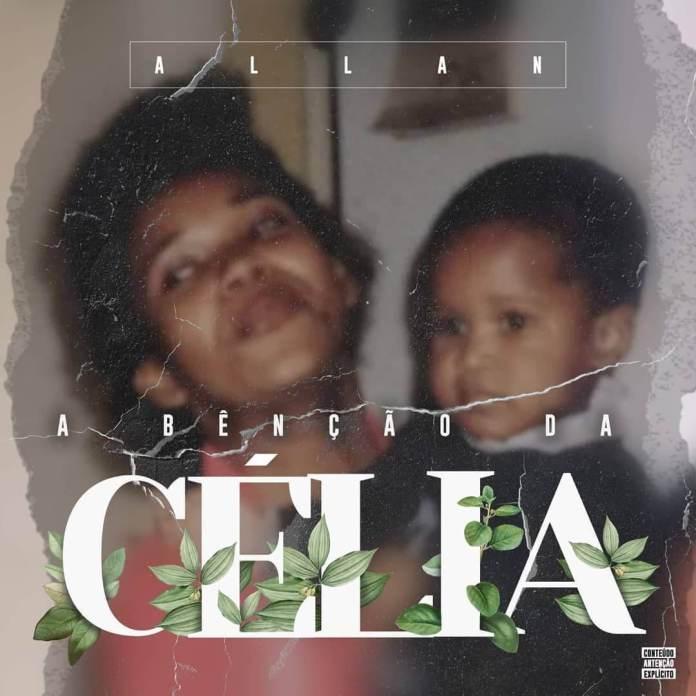 Allan - U.G.T.G (Uma de Gin, Três Tônicas e Gelo) [ft. Wanda Baloyi & Negro]