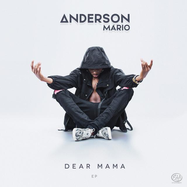 Anderson Mário - Dear Mama EP