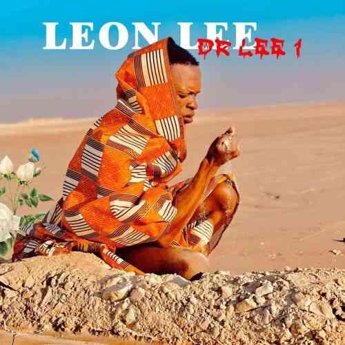 DJ Obza & Leon Lee - Makhi Iparty