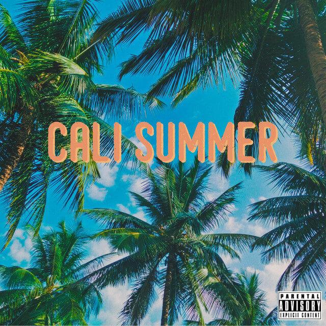 Cali John - Call Me (feat. Jonnyfied)