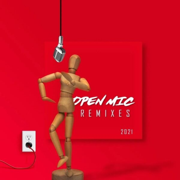 DJ Obza & Bongo Beats – Mang'Dakiwe (Remix) [feat. Makhadzi, Leon Lee & Mr Brown]