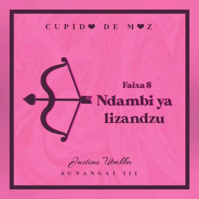 Justino Ubakka - Ndambi Ya Lizandzu