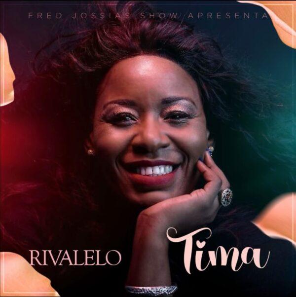 Tima - Rivalelo (Prod.The Vizzow Beatz)