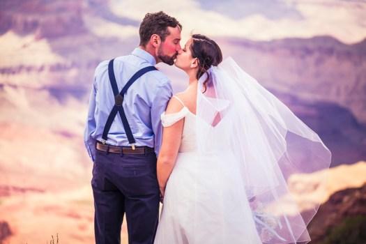 pretty please photography, flagstaff, sedona, grand canyon, page, arizona photographer, wedding photographer