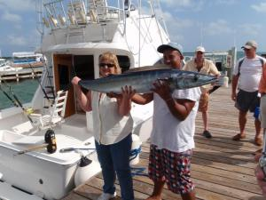 Grand cayman fishing charters grand cayman deep sea fishing for Grand cayman fishing