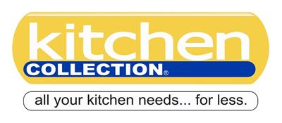 Vienna WV Kitchen Collection  Grand Central Mall