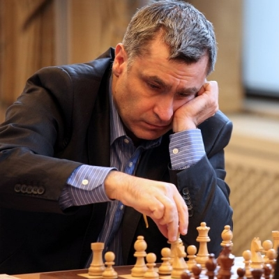 https://i0.wp.com/grandchesstour.org/sites/default/files/styles/player_bio_photo/public/player_bio_photos/Vassily-Ivanchuk1.jpg