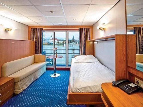 European Cruise Deals