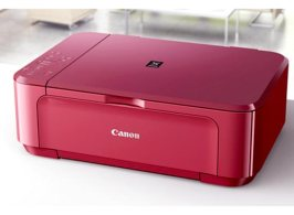 canon pixma mg3560 driver download - Canon PIXMA MG3560 Drivers Download