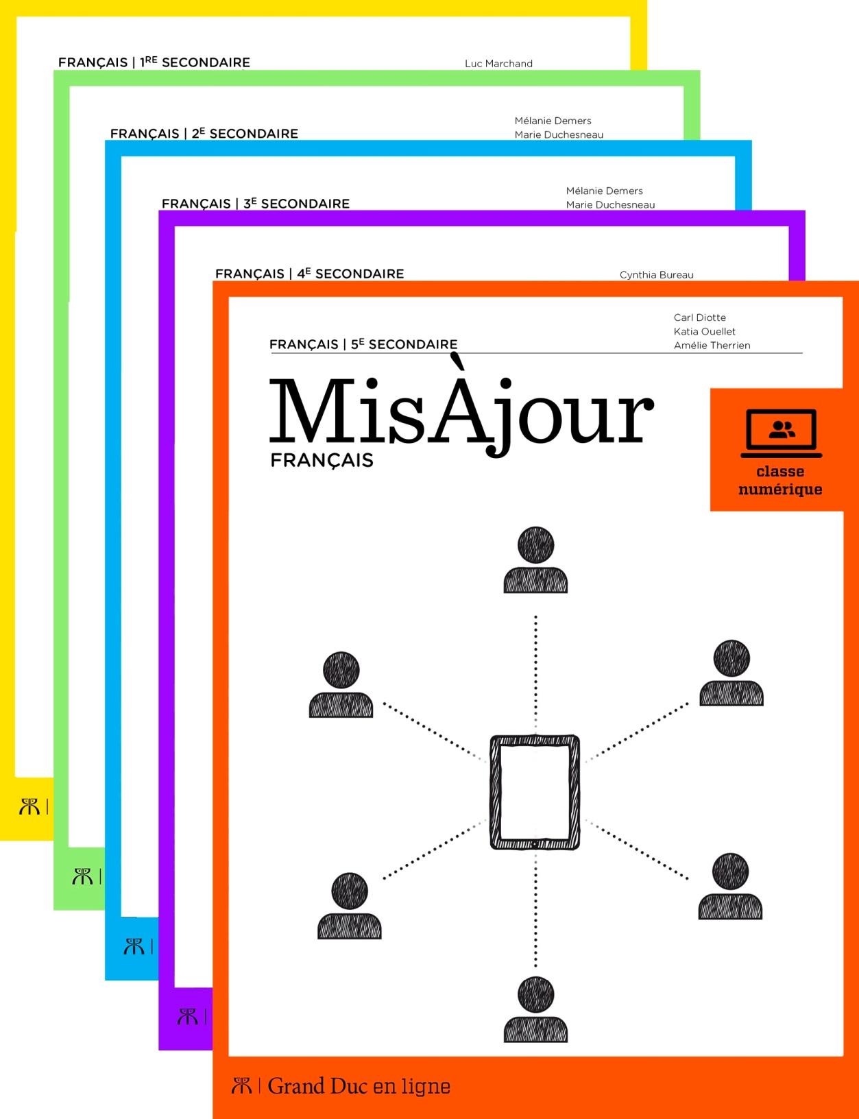 Diagramme De Classe En Ligne : diagramme, classe, ligne, Grand, Ligne,, Boutique, Vente, Documents, Pédagogiques