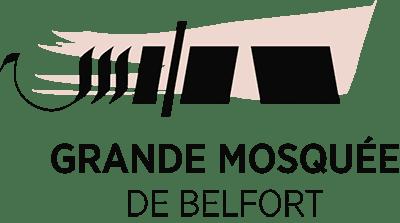 Grande Mosquée de Belfort